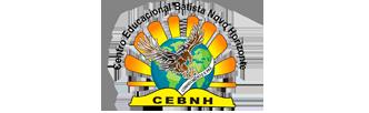 Cenhmol - Centro Educacional Novo Horizonte Monteiro Lobato